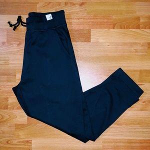 Adidas Originals XBYO Sweatpants Joggers Size XS